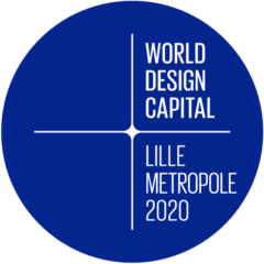 World Design Capital